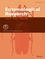 Entomological Research (ENR2) cover image