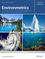 Environmetrics (ENV2) cover image
