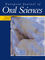 European Journal of Oral Sciences (EOS) cover image