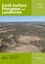 Earth Surface Processes and Landforms (ESP) cover image