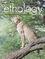 Ethology (ETH) cover image