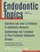 Endodontic Topics (ETP2) cover image