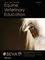 Equine Veterinary Education (EVE) cover image