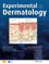 Experimental Dermatology (EXD) cover image