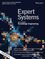 Expert Systems (EXS3) cover image