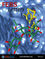 FEBS Letters (FEB2) cover image
