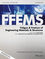 Fatigue & Fracture of Engineering Materials & Structures (FFE) cover image