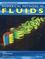 International Journal for Numerical Methods in Fluids (FLD) cover image