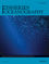 Fisheries Oceanography (FOG) cover image
