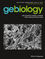 Geobiology (GBI2) cover image