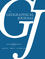 The Geographical Journal (GEOJ) cover image