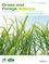 Grass and Forage Science (GFS) cover image