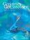 Geriatrics & Gerontology International (GGI2) cover image