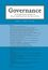 Governance (GOV3) cover image