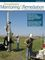 Groundwater Monitoring & Remediation (GWMR) cover image