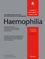 Haemophilia (HAE) cover image