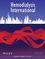 Hemodialysis International (HDI) cover image