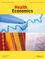 Health Economics (HEC) cover image