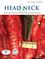 Head & Neck (HED) cover image
