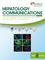 Hepatology Communications (HEP4) cover image