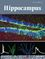Hippocampus (HIPO) cover image