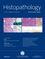 Histopathology (HIS) cover image