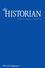 Historian (HISN) cover image