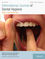 International Journal of Dental Hygiene (IDH) cover image