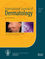 International Journal of Dermatology (IJD) cover image