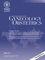 International Journal of Gynecology & Obstetrics (IJGO) cover image