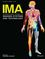 International Journal of Imaging Systems and Technology (IMA) cover image