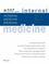 Internal Medicine Journal (IMJ) cover image