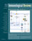 Immunological Reviews (IMR2) cover image