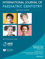 International Journal of Paediatric Dentistry (IPD) cover image
