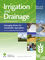 Irrigation and Drainage (IRD) cover image