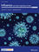 Influenza and Other Respiratory Viruses (IRV2) cover image