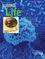 IUBMB Life (IUB2) cover image