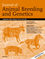 Journal of Animal Breeding and Genetics (JBG) cover image