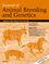 Journal of Animal Breeding and Genetics (JBG) cover image