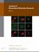 Journal of Biomedical Materials Research Part A (JBM2) cover image
