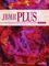 JBMR Plus (JBM4) cover image