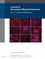 Journal of Biomedical Materials Research Part B: Applied Biomaterials (JBM5) cover image