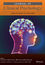 Journal of Clinical Psychology (JCLP) cover image