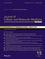 Journal of Cellular and Molecular Medicine (JCM4) cover image