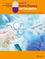 Journal of Clinical Pharmacy and Therapeutics (JCPT) cover image