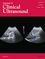 Journal of Clinical Ultrasound (JCU) cover image