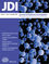 Journal of Diabetes Investigation (JDI) cover image