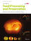 Journal of Food Processing and Preservation (JFP4) cover image