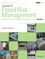 Journal of Flood Risk Management (JFR3) cover image