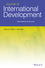 Journal of International Development (JID) cover image